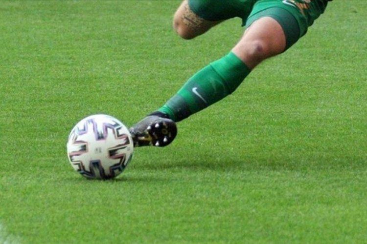 Akhisarspor: Profesyonel liglerde düşme kaldırılsın