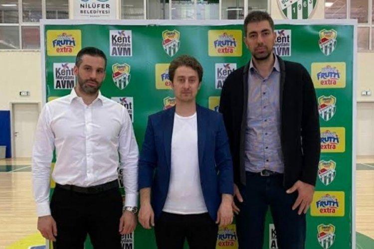 Nedim Yücel, transfer için Belgrad'a gitti (ÖZEL HABER)