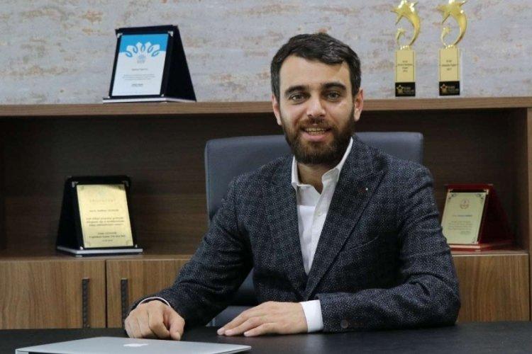 Emin Adanur: Ali Akman olayı bir daha yaşanmayacak