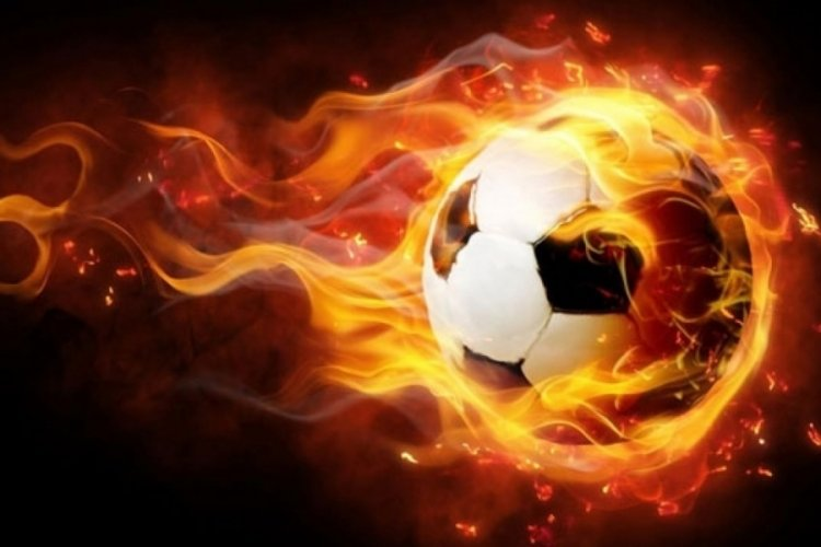 TFF'den 2021-2022 sezonu için açıklama