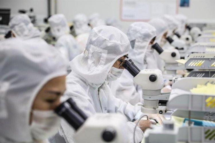 Yeni koronavirüs raporu dünyayı şoke etti: 'Kovid 19 laboratuvar da mı üretildi'