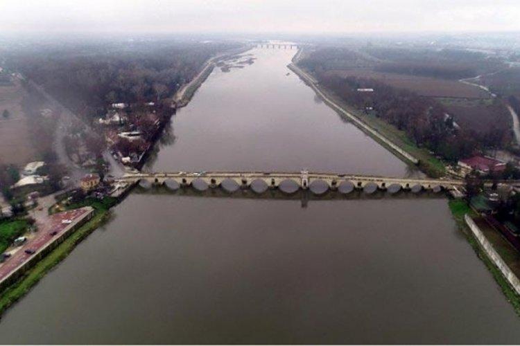 Meriç Nehri, 'Doğal sit alanı' ilan edildi