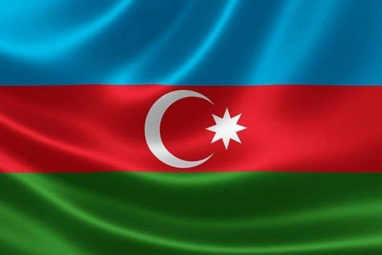 Azerbaycan: Ermenistan ile sınır sorununu çözmeye hazırız