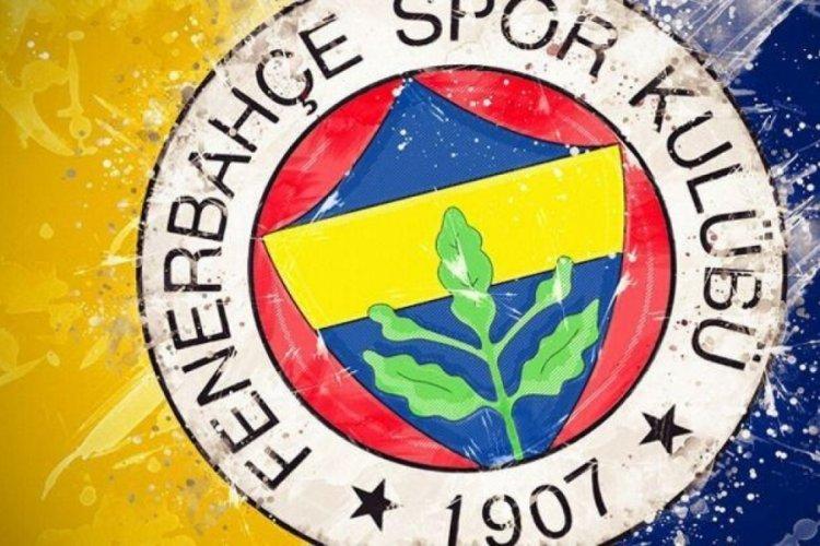 Fenerbahçe Süper Lig'den iki yıldızla anlaşmak üzere