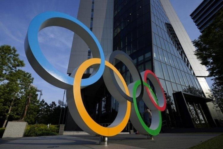 Tokyo olimpiyatları için flaş açıklama