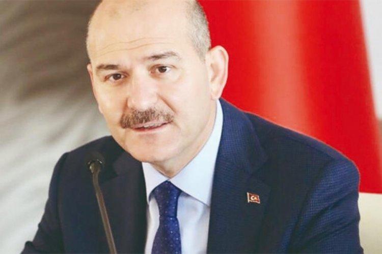 Süleyman Soylu'nun kurduğu sigorta şirketinden THY iddiasına yalanlama