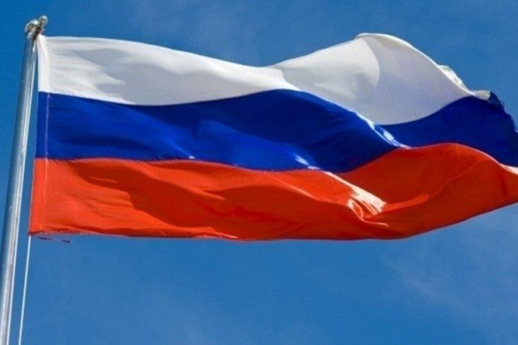 Rusya, batı sınırına askeri birlik yerleştirecek