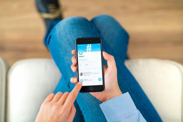 Twitter'a talep yağdı: Mavi tik başvuruları askıya alındı