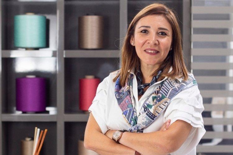 Tekstil ve hazır giyim sektörü güçlerini birleştirdi