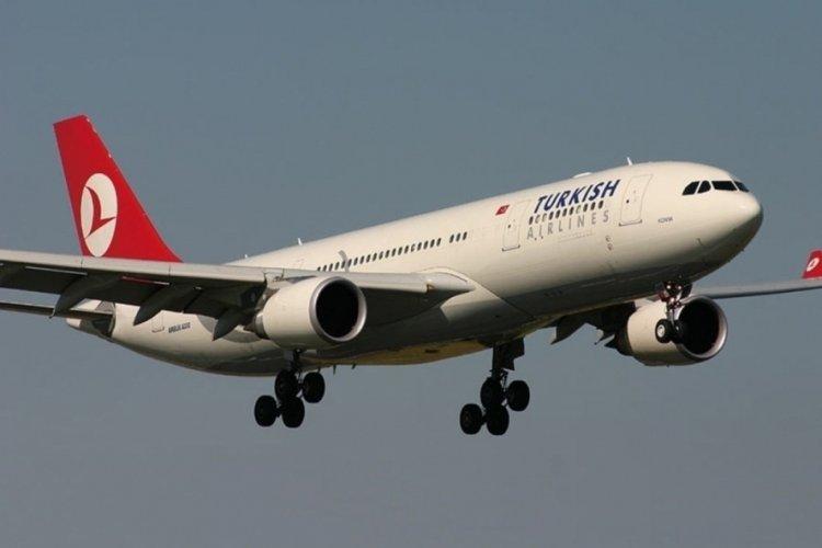 THY'den 1 Haziran'dan itibaren yapılacak uçuşlarla ilgili açıklama