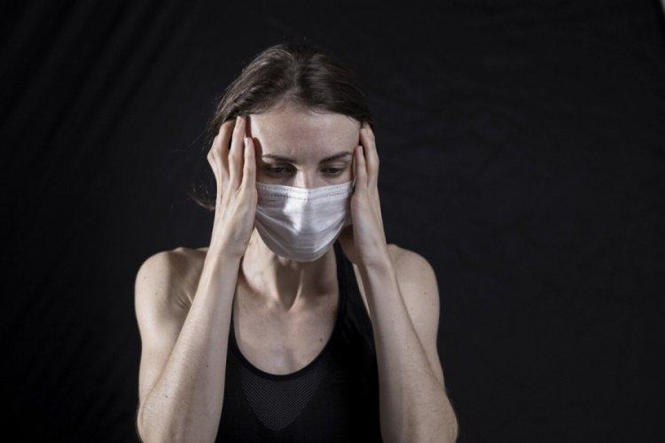Ünlü virolog yeni virüsün adını açıkladı