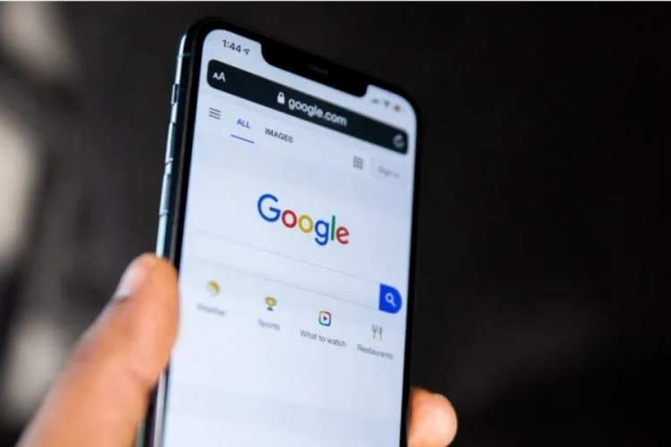 Google'dan yeni 'fotoğraf' kararı
