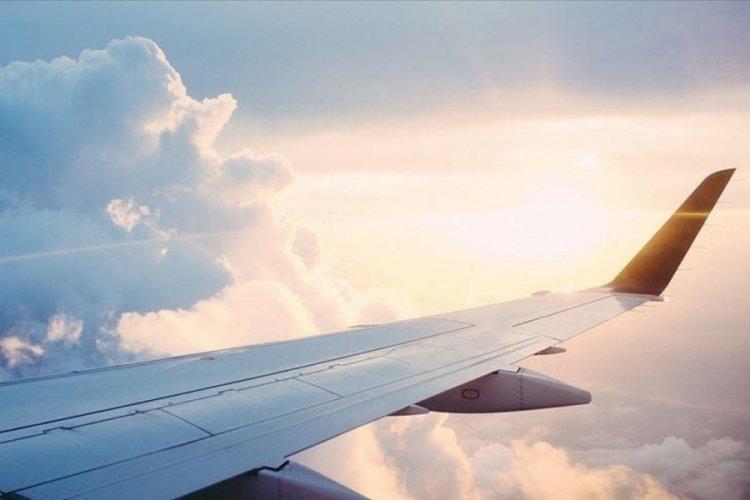 Kıbrıslı Türkler İngiltere'den KKTC'ye doğrudan uçuşların başlatılmasını talep ediyor
