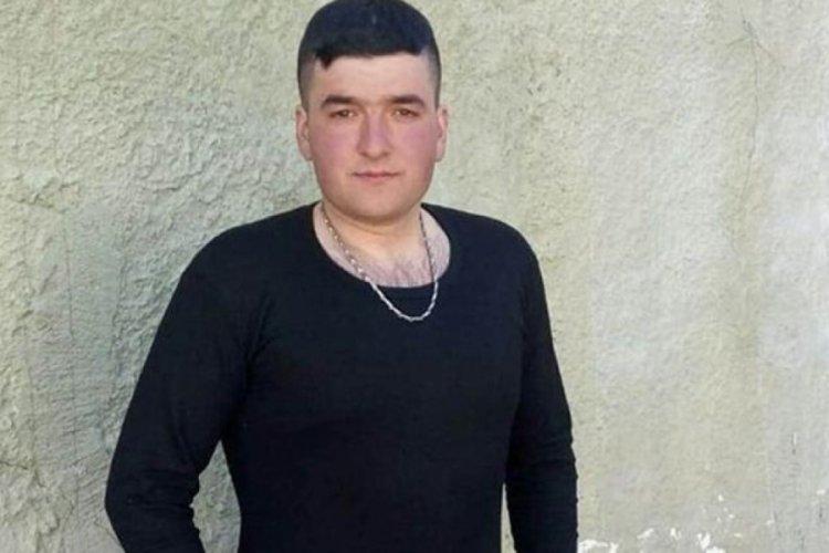 Musa Orhan'ın avukatı İpek Er'in babasını suçladı