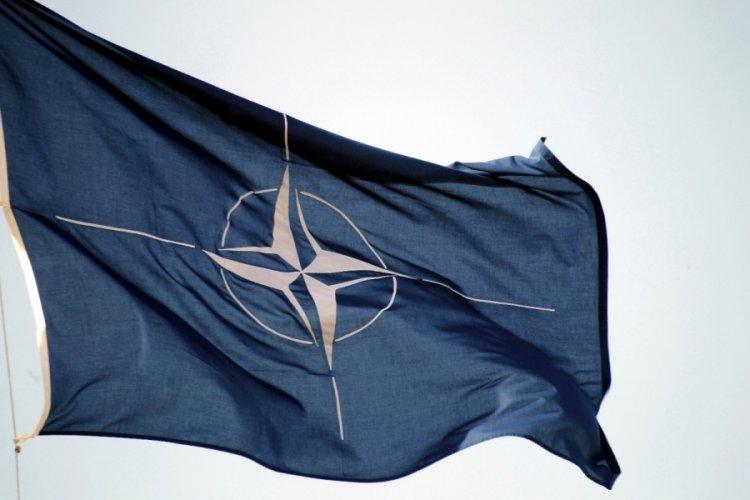NATO Dışişleri ve Savunma Bakanları video konferans ile toplanacak