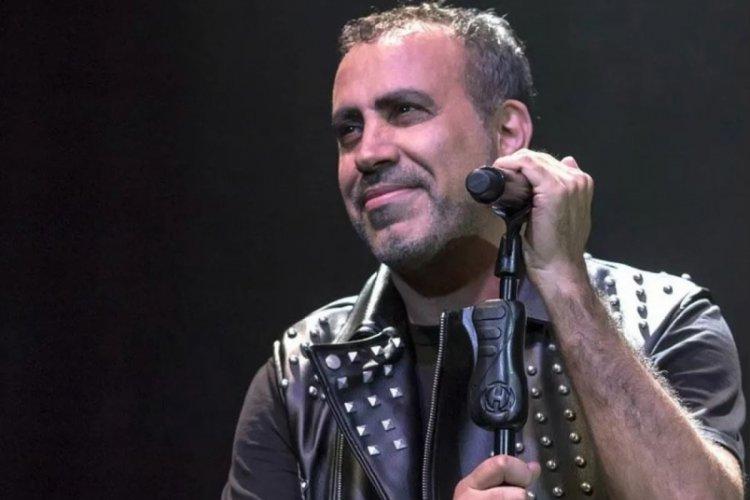 Haluk Levent, müzisyenler için harekete geçti!