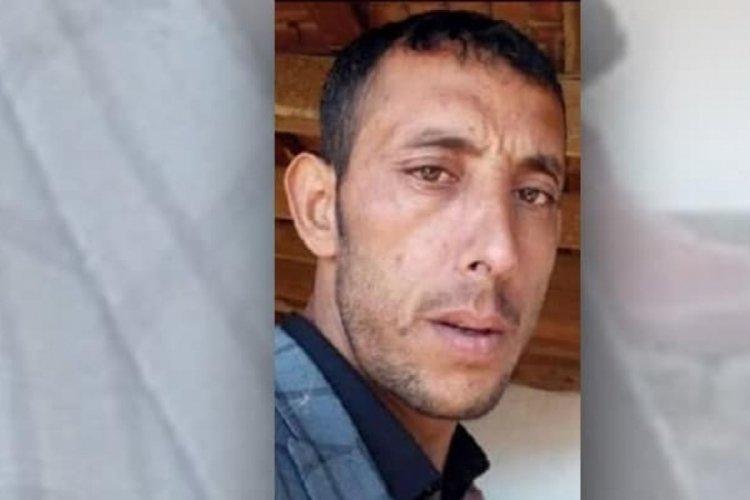 Üç yaşındaki Alperen'in dövülerek öldürülmesiyle ilgili mahkeme kararına itiraz