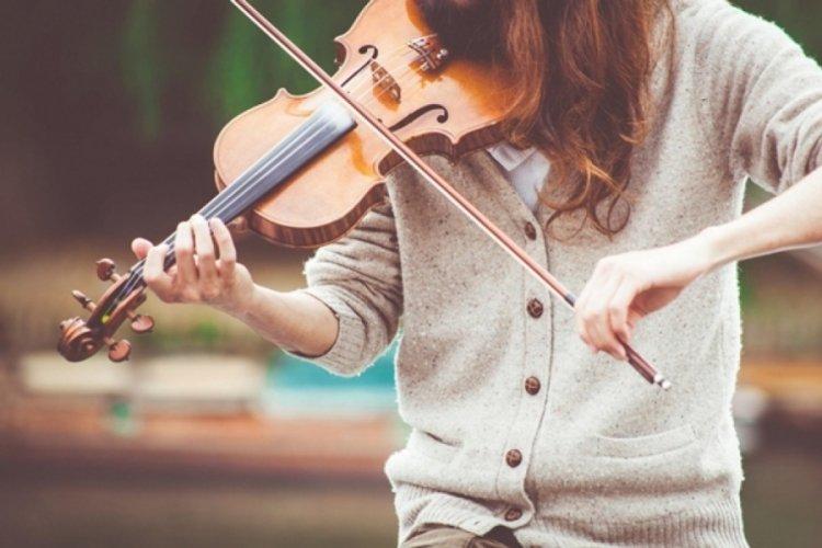 Müzisyenlere pandemi desteği: 3 bin lira ödeme