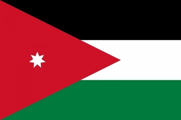 Filistin, 4 Avrupalı Büyükelçiyi Dışişleri Bakanlığı'na çağırdı