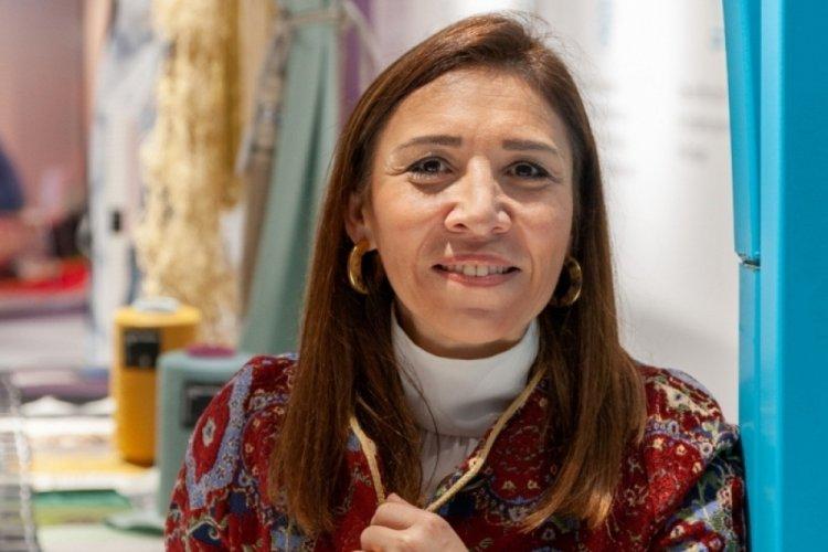 Bursa'da tekstil sektörünün yeni rotası sürdürülebilirlik