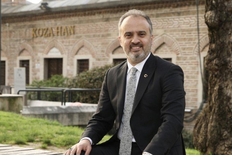 Türkiye Sağlıklı Kentler Birliği'nin üyelik başvurusu kabul edildi