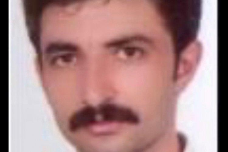 Genç akademisyen koronavirüsten öldü