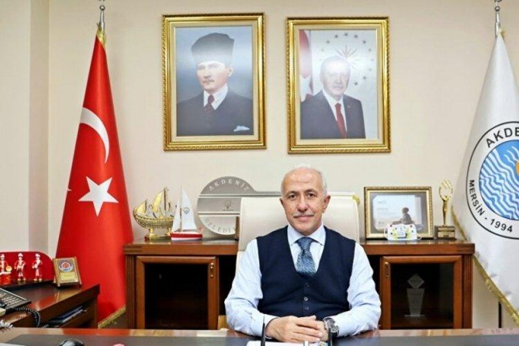 AK Partili belediye başkanı: Ekonomiyle alakalı intihar olmaz, o zaman ülkenin yarısı intihar etsin