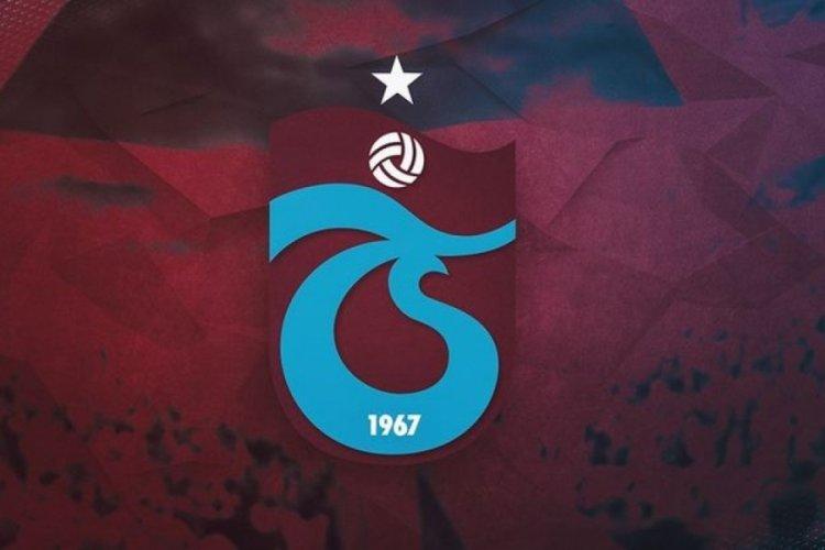 Trabzonspor'da stoper transferi sona bırakıldı