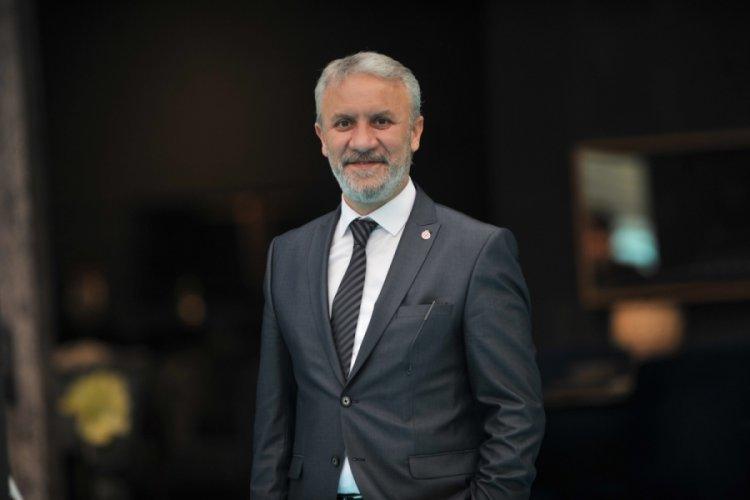 Bursa İTSO Başkanı Uğurdağ KDV indirimini değerlendirdi