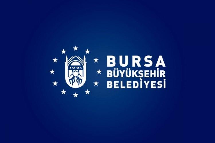 Bursa'da esnafın vergi borçlarına faizsiz erteleme