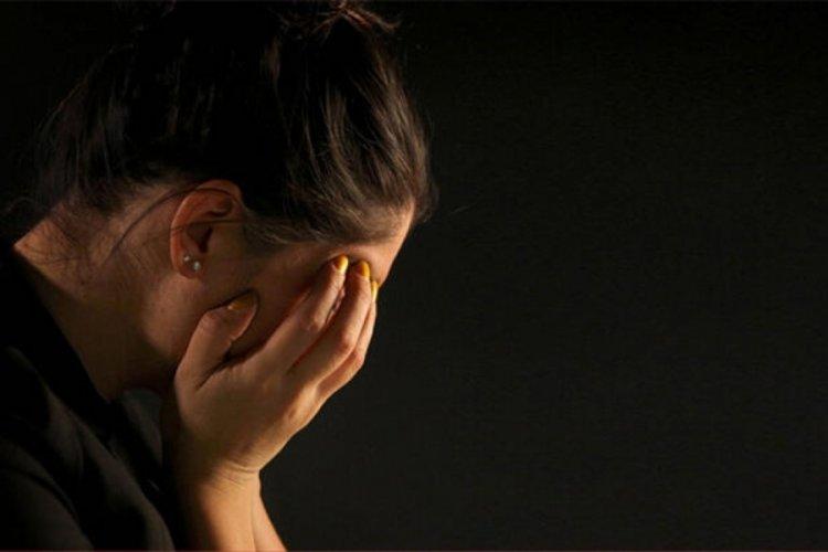 60 öğretim elemanı cinsel tacizden ihraç edildi