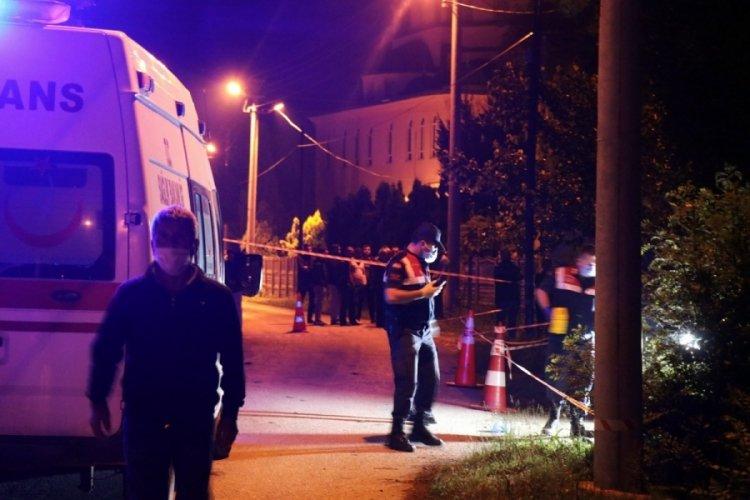 Akrabalar arasında miras kavgası 3 kişinin ölümüyle bitti