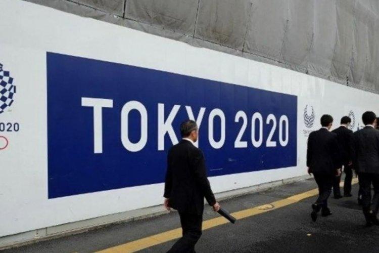 Sponsorlar, Tokyo2020'nin birkaç ay ertelenmesini istiyor