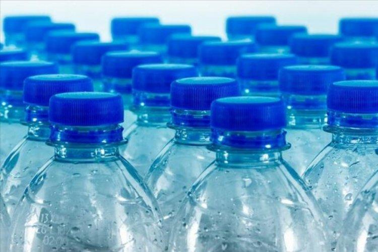Plastik ambalaj ithalatı sona eriyor