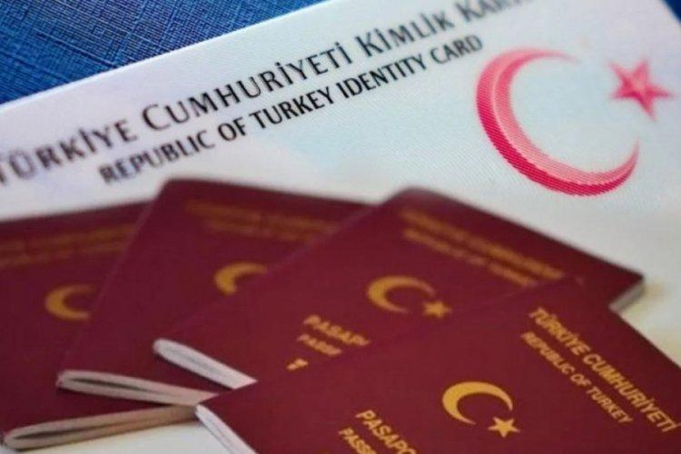 Kimlik, ehliyet, pasaport alacaklar dikkat! Nüfus ve Vatandaşlık İşleri Genel Müdürlüğü'nden açıklama geldi