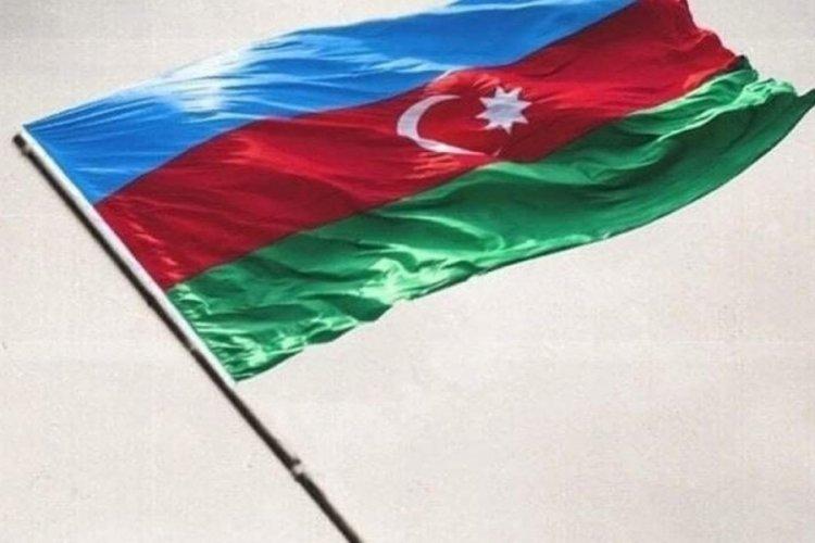 Azerbaycan'dan uluslararası topluma çağrı