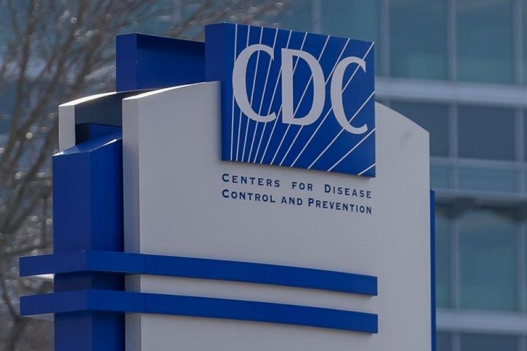 CDC: ABD'de 12-17 yaş arası gençlerde Covid-19 kaynaklı hastaneye yatışlarda artış var