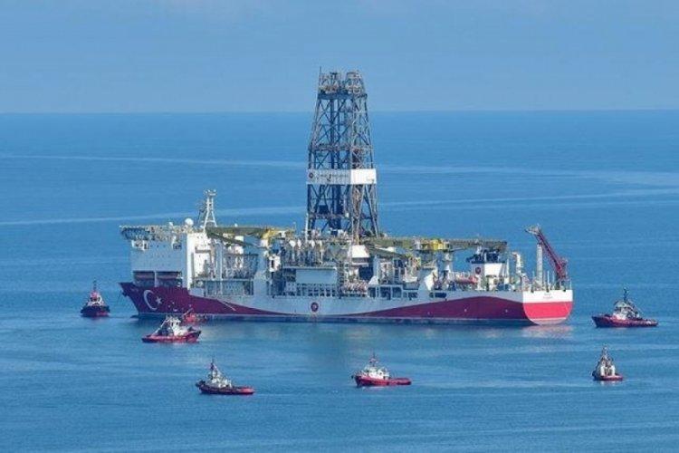 Karadeniz'deki keşifler Türkiye'nin doğal gaz faturasına yansıyacak mı?