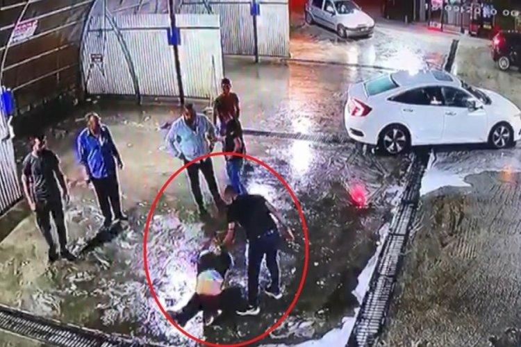 Bursa'da kocası dayaktan kaçarken kazada ölen Birsen Özcan: Sanıklar yalan söylüyor