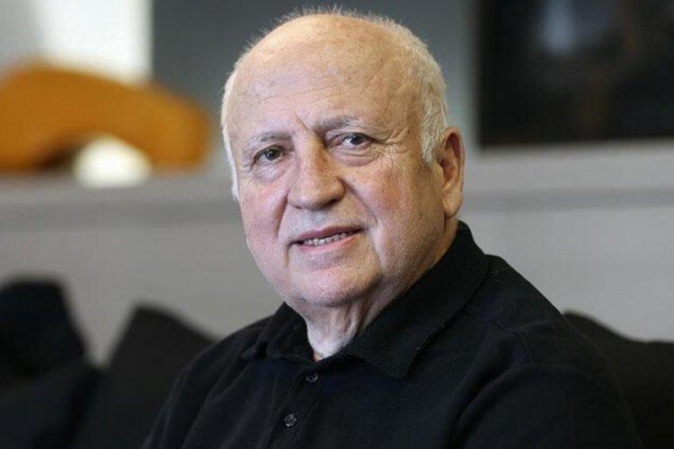 Işın Çelebi, Galatasaray'da başkan adaylığından çekilme kararı aldı