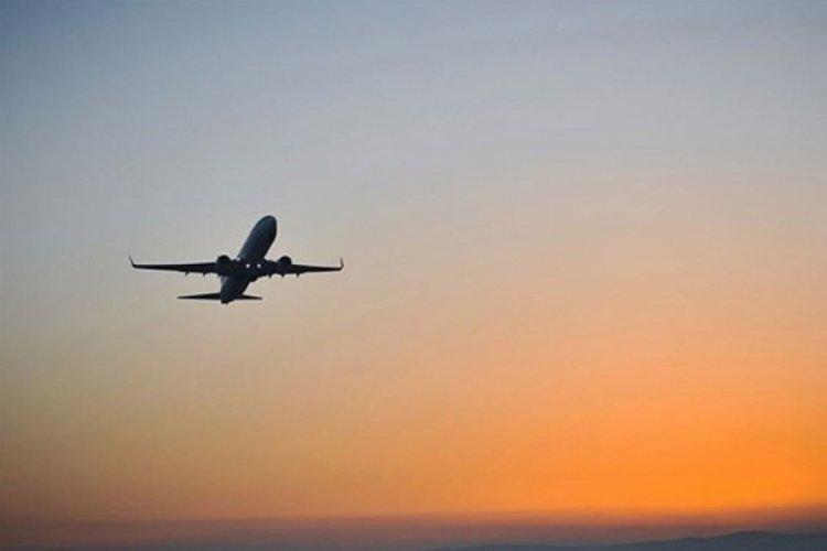 Türkiye - Azerbaycan uçuşları yakında başlıyor