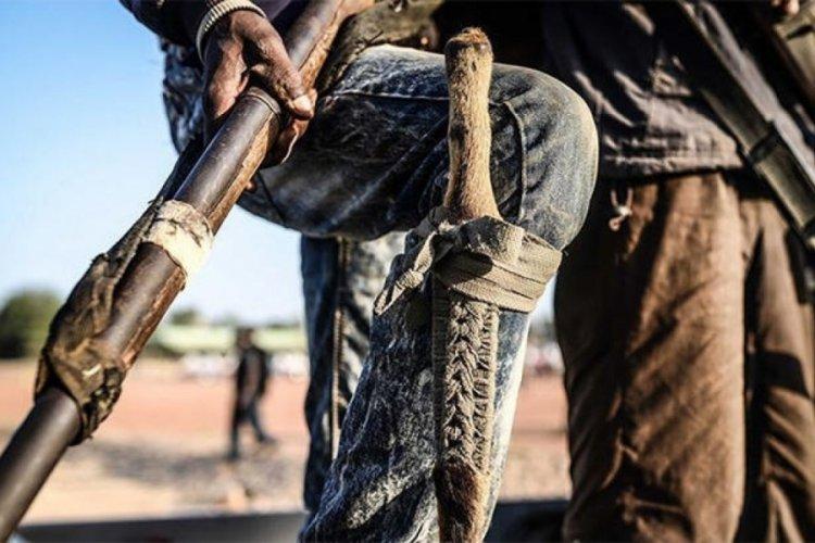 Nijerya'daki silahlı saldırılarda 88 kişi hayatını kaybetti