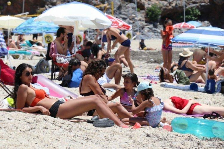 Yerli turist rekor kıracak: Fiyatlar yüzde 40 artabilir