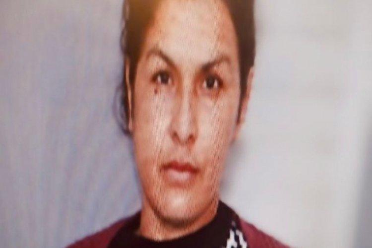 Barajdaki kadın cesedine ilişkin 2 gözaltı