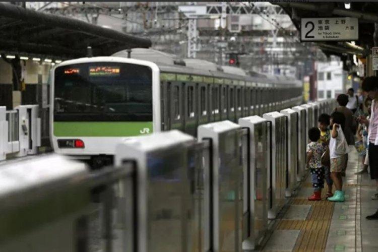 2020 Tokyo Olimpiyatları öncesi şok ölüm!