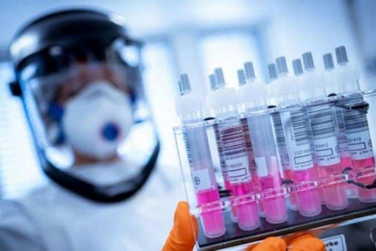 Koronavirüsün laboratuvardan çıktığı iddialar tekrar gündemde!