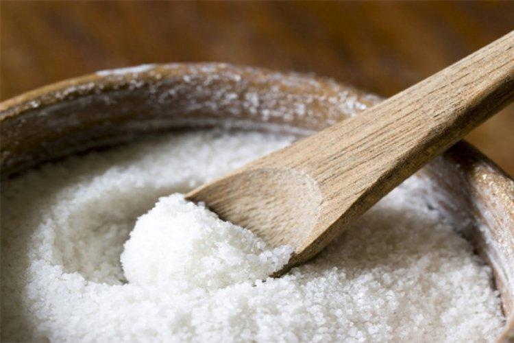 Nişasta bazlı şeker tartışmaları yeniden alevlendi