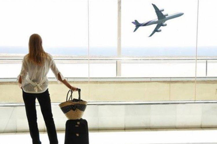 Yurt dışına seyahat edebilmek için kritik tarih!
