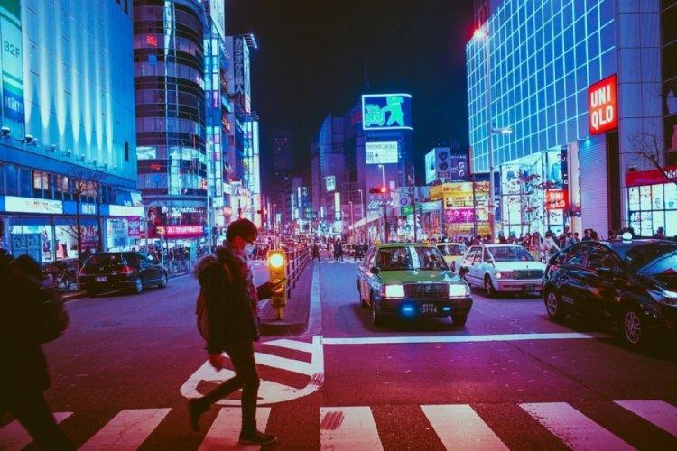 Japonya'da 2020 yılında doğum oranında rekor düşüş