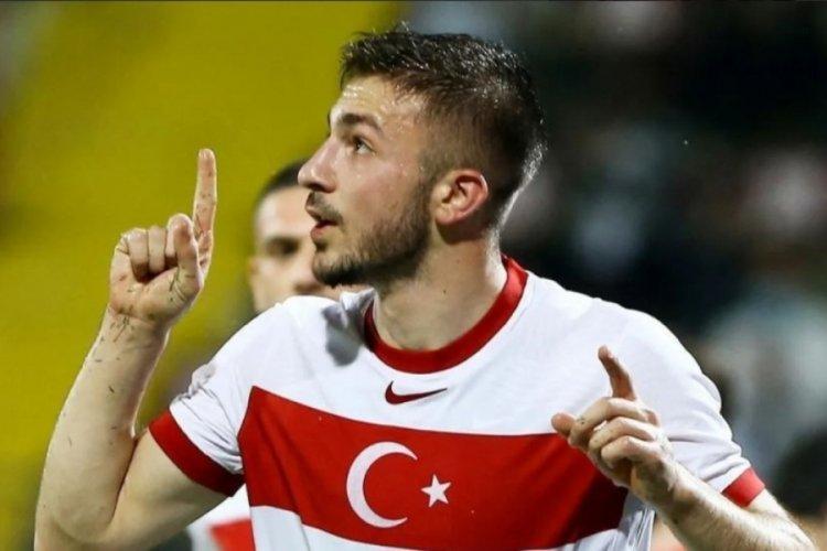 Halil Dervişoğlu transferi belirsizliğini koruyor